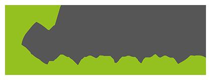 Greenspace Living Logo